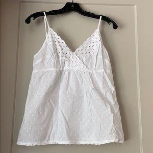 Brand new pajama set